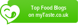 mytaste.co.uk